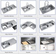 Kitchen Sinks Prices Kohler Stainless Steel Sinks Pleasing Kitchen Sinks Price Home