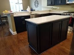 what color wood floors go with espresso cabinets what color hardwood goes well with espresso cabinets
