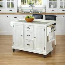 home styles monarch kitchen island articles with home styles monarch kitchen island set with granite