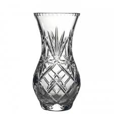 Vase Uk Royal Doulton Crystal Vases Royal Doulton Uk
