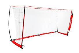 best backyard soccer goal home design