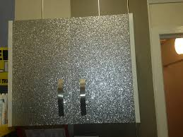 glitter wallpaper bathroom new glitterwall glitter wallpaper effect fabric for bathrooms