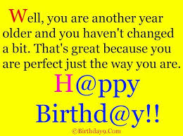 free birthday cards to text the 25 best happy birthday text message ideas on 40