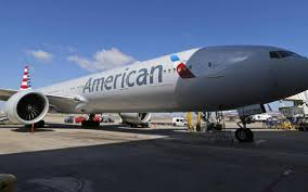 American Airlines Platinum Desk Phone Number American U0027s New Phone System For Aadvantage Members Causes A Few