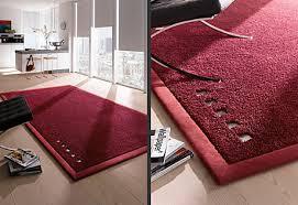 tappeti in moquette tappeti e moquette fmoquette
