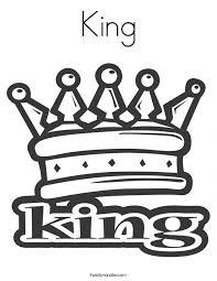 king crowns coloring pages az xtgnoxrbc king crown coloring