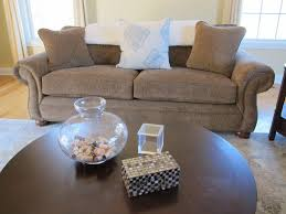 centerpiece for coffee table coffee table black coffee tableing ideas summer ideascoffeeion