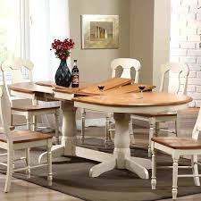 butterfly dining room table butterfly leaf dining room table with and iconic furniture oval