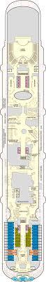 ship floor plans carnival vista cruise ship deck plans on cruise critic