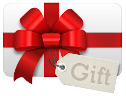 gift card specials pans for up manninos