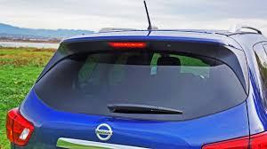nissan qashqai door panel removal 2017 nissan pathfinder platinum 4x4 road test review carcostcanada