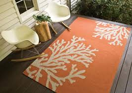 Outdoor Rugs Only California Livin Home Outdoor Area Rugs Al Fresco Decor