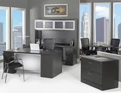 Gray Office Desk Rent Office Furniture Office Desk Rentals