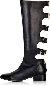 womens boots marshalls 11 reasons why gold is a topshop clothes and