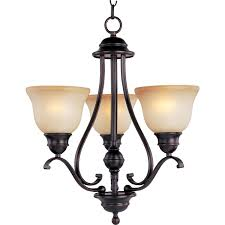 Oil Rubbed Bronze Light Fixtures With Brushed Nickel Faucets Decorative Oil Rubbed Bronze Light Fixtures All Home Decorations