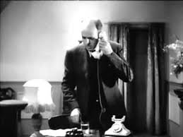 film comedy on youtube inspector hornleigh goes to it 1941 classic comedy film youtube