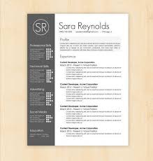 Resume Template For Word 2013 Download Awesome Resume Templates Haadyaooverbayresort Com