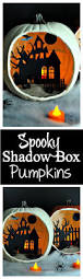324 best halloween decorations images on pinterest halloween