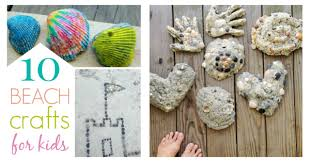 Craft Project Ideas For Kids - nature art for kids 33 nature art activities to try