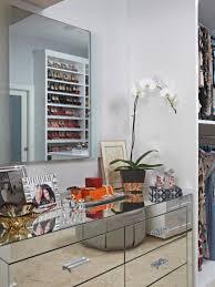 Closet Door Options by Home Design Art Deco House Master Bedroom With Bathroom And Walk