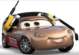 cars characters ramone shannon spokes world of cars wiki fandom powered by wikia