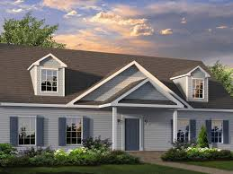 Modular Homes Prices And Floor Plans by Home Design 18 Apartment Architecture Live Oak Homes Mobile