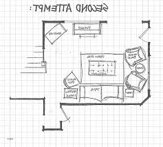 create free floor plans make a floor plan free how to draw my own house plans unique