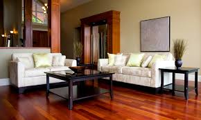 functional floors finishing livonia mi groupon