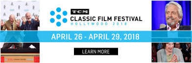 the page onscreen recommendations for tcmff 2018 u2013 once upon a