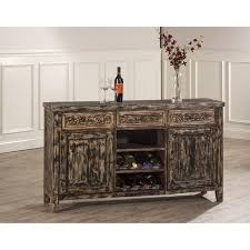 console table with wine storage console table sofa table wine rack fascinating classic design
