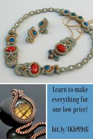 Online Jewelry Making Classes - 42 best halloween jewelry and decor images on pinterest