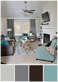 what colors go with gray captivating interior colors that go with grey pictures simple