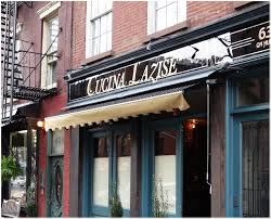 Awnings Staten Island Retractable Awnings Nyc Restaurant Bar Rollup Awning Brooklyn