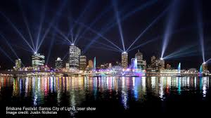 brisbane s skyline to light up again in 2012 and 2013 brisbane