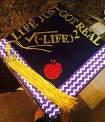 grad math math major graduation cap college math cap