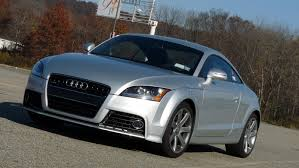 audi tt 2008 specs tj2themaxx 2008 audi tt specs photos modification info at cardomain