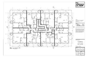 100 chateau floor plans floor plans at chateau d
