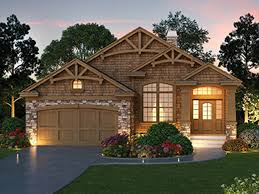 House Plans For Wide Lots Maximizing Slim Lots 4 New Layouts 40 Feet Wide Or Less