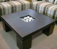 Table Designs Center Table Design U2013 Treaktreefurnitures