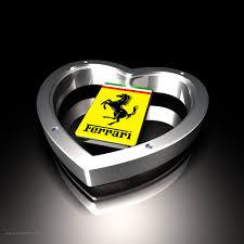 ferrari logo vector ferrari logo 3d logo brands for free hd 3d