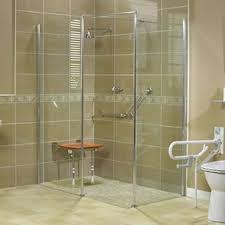 Ada Shower Door Ada Shower Door Womenofpower Info