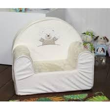 wooden toddler chair wayfair