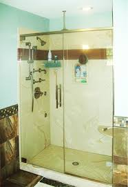 design a bathroom remodel bathroom remodel design planning plumbing knueve sons