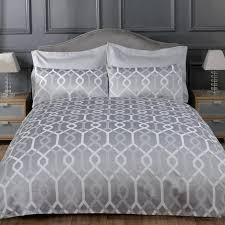 Walmart Duvet Covers Canada Valencia Piece Duvet Covers King With Area Rug Duvet Cover Sets