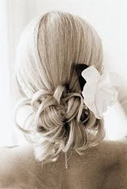 fancy hair fancy hair with loops pictures photos and images for