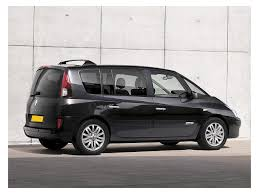 renault espace 2014 renault espace mpv 2002 review auto trader uk
