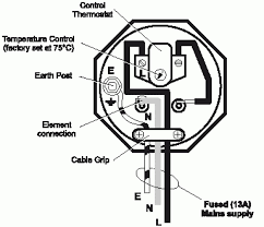 backer immersion heater wiring diagram water heater wiring diagram