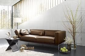 sofa schã ner wohnen variabel ledersofa piu intertime bild 25 schöner wohnen