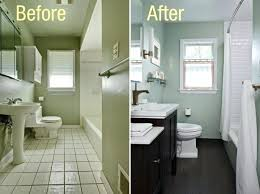 painted bathroom ideas small bathroom decorating ideas color bathroom design colors