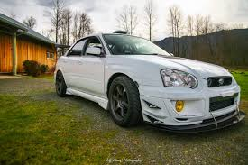 subaru wagon stance search results for u201csubaru u201d u2013 status racing